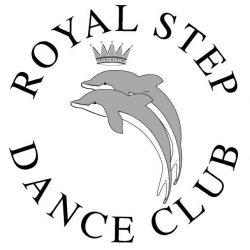 Ass. Step Dance Club