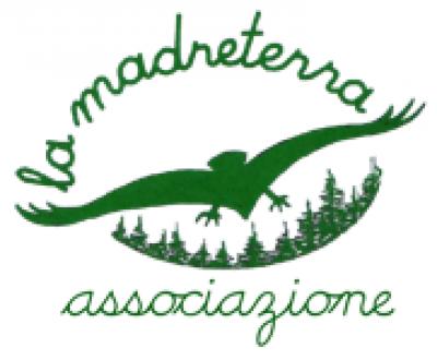 la madreterra logo